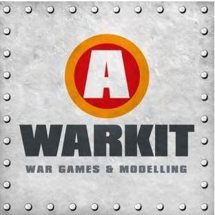 WarkitStore