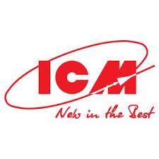 ICM 1