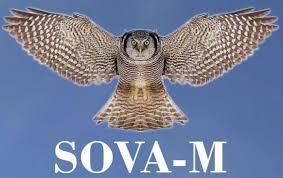 SOVA-M KITS