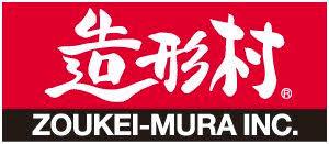 ZOUKEI-MURA INC