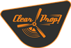 Clear Prop 1