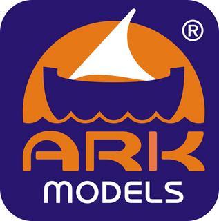 Ark Models