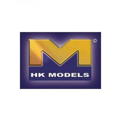 Hong Kong Models