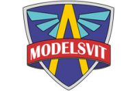 Modelsvit 1