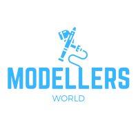 Modellers World 1